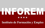 INFOREM Oposiciones al cuerpo de Subinspectores Laborales:  Escala de Seguridad y Salud Laboral