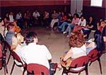 recursos humanos capacitacion y entrenamiento, recursos humanos caso, recursos humanos competencia, recursos humanos consultora, recursos humanos control, recursos humanos curriculum, recursos humanos curso